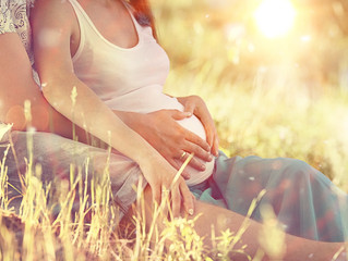 Ways To Prepare for a Positive Birth