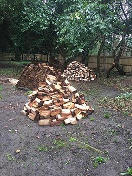 Wood supply.JPG