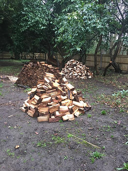 Wood supply.JPG
