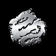 c16f122edf0cb1529183ef7e2177fb1a_silver-