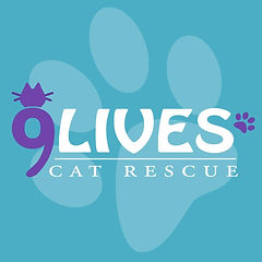 9 Lives Cat Rescue.jpg