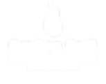 GraftonGrill&Crust_Logo_White.png
