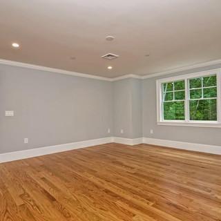 Wayland, MA Bedroom Two