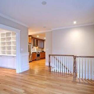Complete Renovation Services