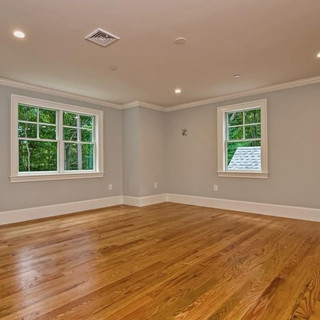 Wayland, MA Bedroom