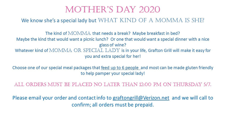 Mother's Day Page 1.jpg