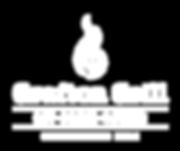 Grafton Grill Logo