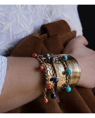 bracelet-marin (1).jpg