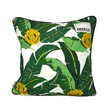 COUSSIN ABACA