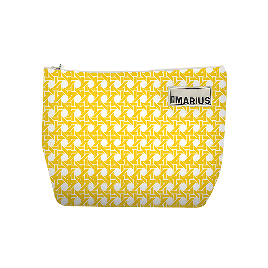 TROUSSE CANNAGE MIMOSA Taille M