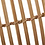 Thumbnail: Suspension Bambou