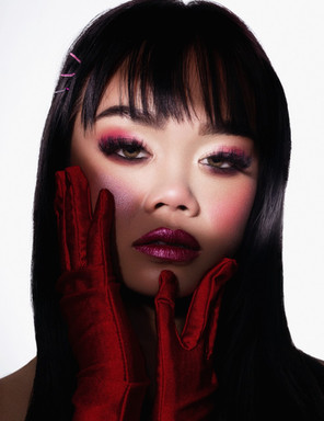 Oklahoma Editorial Makeup Artist.jpg