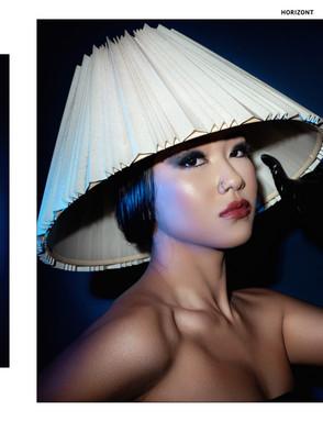 Black Smokey Eye Makeup Artist.jpg