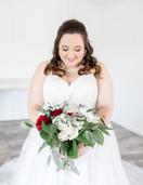 Natural Bridal Makeup Glam.jpg