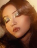 80s Prom Makeup Artist.jpg