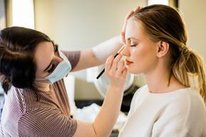makeup by halie 10.jpg