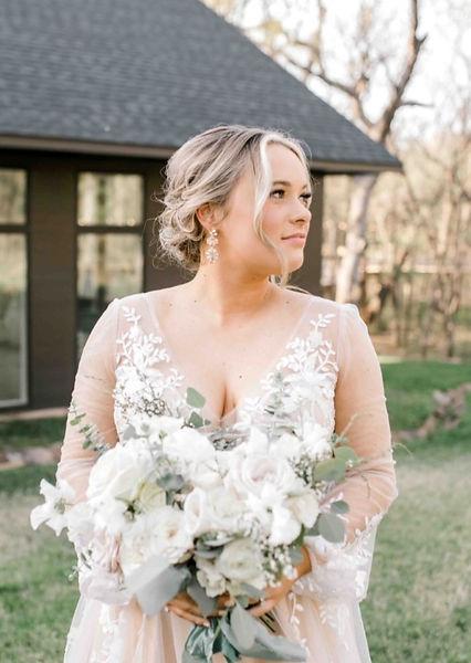 Bridal Makeup Look.jpg