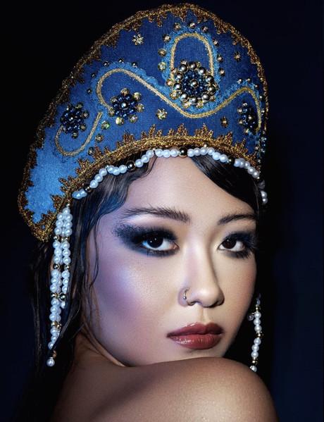 Makeup Artist OKC