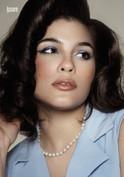 50s Makeup Editorial 2.jpg