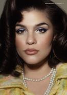 50s makeup editorial.jpg