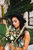 Makeup Bouquet.jpg