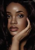 Beauty Editorial Makeup.jpg