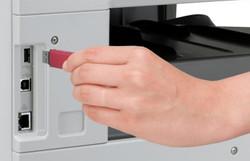 as copi express sharp AR6023N USB.jpg