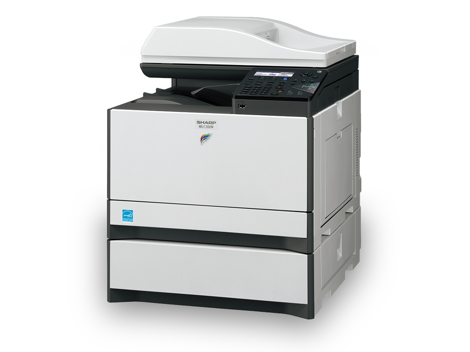 as copi express sharp MXC300W lateral.JPG