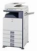 MX2300N, 2700N, SHARP, AS COPI EXPRESS