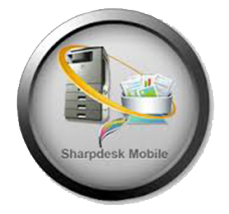 SHARPDESK MOBILE.png