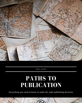 Paths to Publication.png