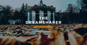 The Dreamsharer - Short Story
