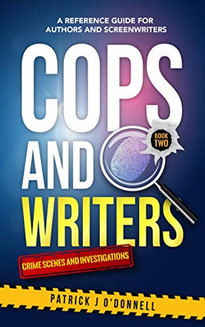 cops and writers crime scenes.jpg
