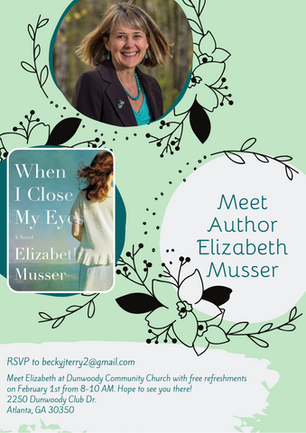 Feb 1 Event Invitation (1).png