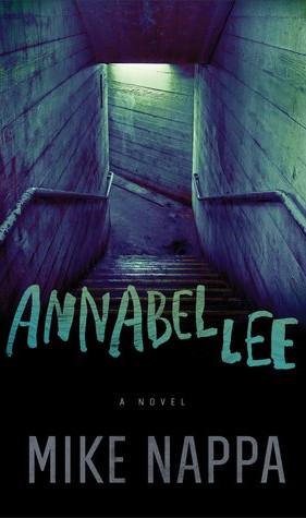 Annabel Lee.jpg