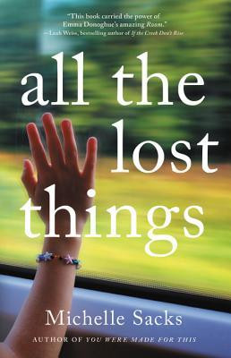all the lost things.jpg
