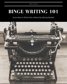 binge writing 1010.png