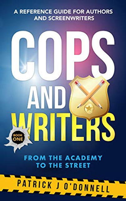 cops and writers academy.jpg