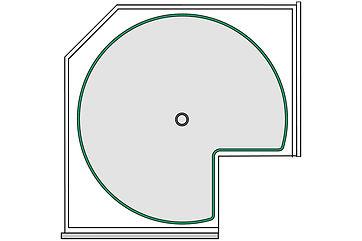 Skizze-Dreiviertelkreis.jpg