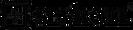 SEVROLL%2520LOGO_edited_edited.png