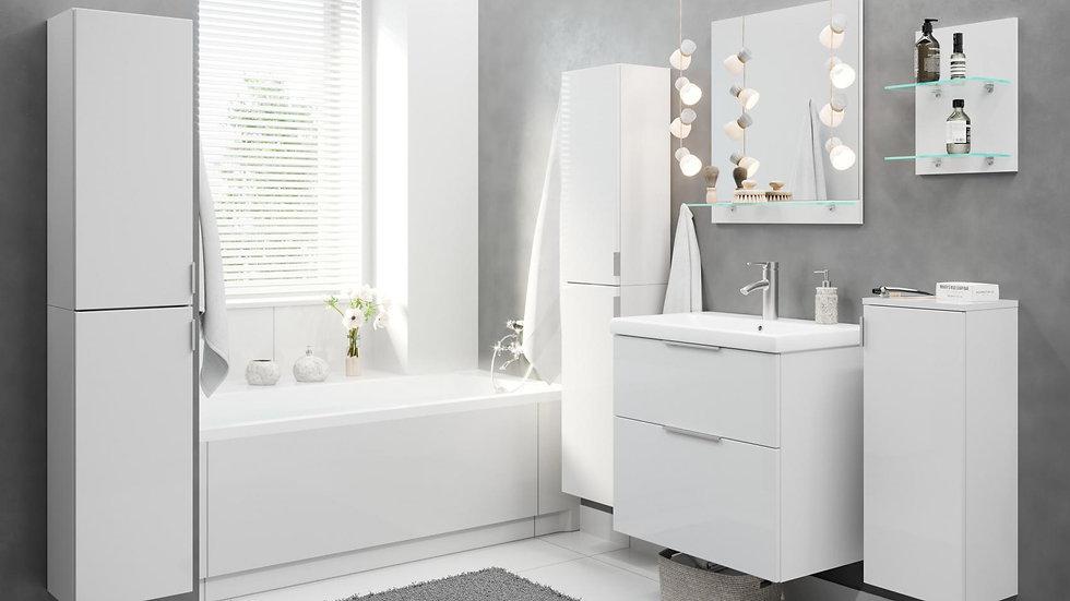 Lomsdalen baderomsmøbler hvit.jpg