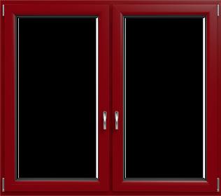 Dark Red 308105-167