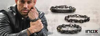 inox biker jewelry branding photo.jpg