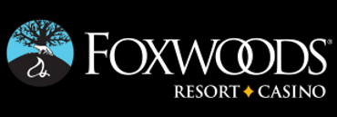 foxwoods logo_edited.png