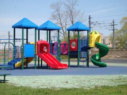 Caulkins Park 3