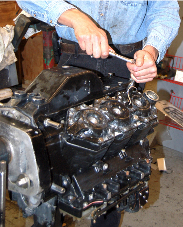 OBX cylinder head install pic_edited.png