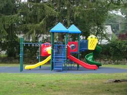 Bates Woods Park_002