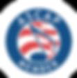 ASCAP logo trans.png