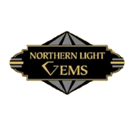 Northern Light Gems