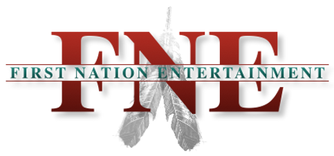 First Nation Entertainment Logo